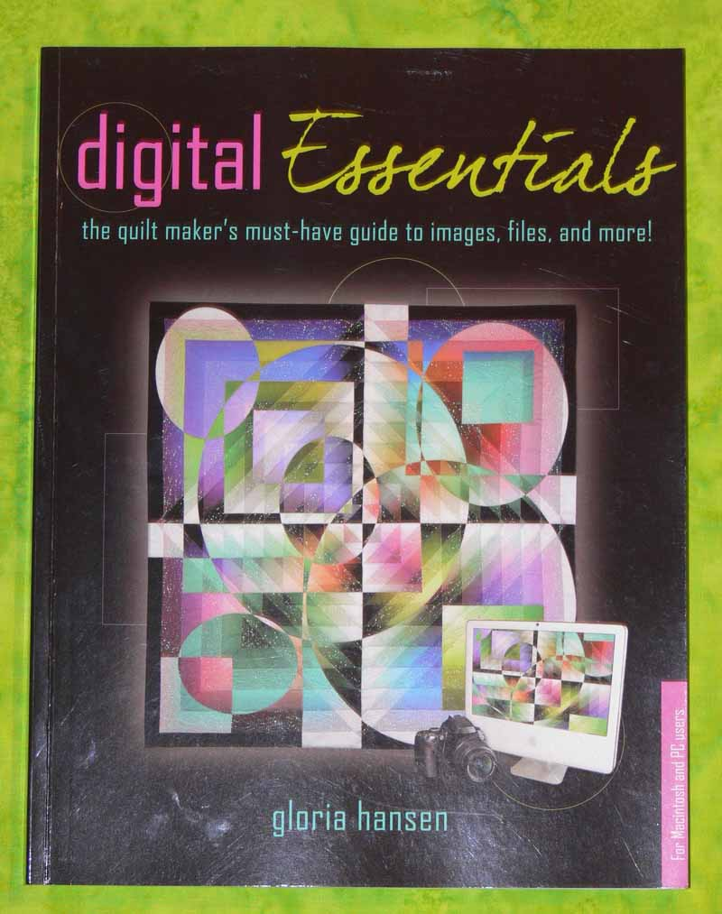 Digital Essentials