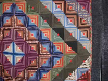 2009.10.blog.IQAFall2009Trad'lTx002