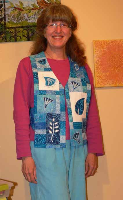 episcopal clergy vestment sets