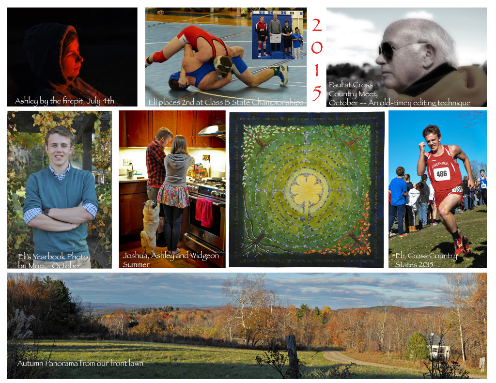 Some of the photos are ones I have taken during my yearlong workshop with Ricky Tims. I've worked hard to make the most of the class and am thrilled with how much I have learned. If you're interested, put Foto Friday or Ricky Tims in the search box to see related blogposts. But wait until Christmas is over! Enjoy family and whatever you are doing today. Life is short, so remember to enjoy your blessings and the beauty of the day.