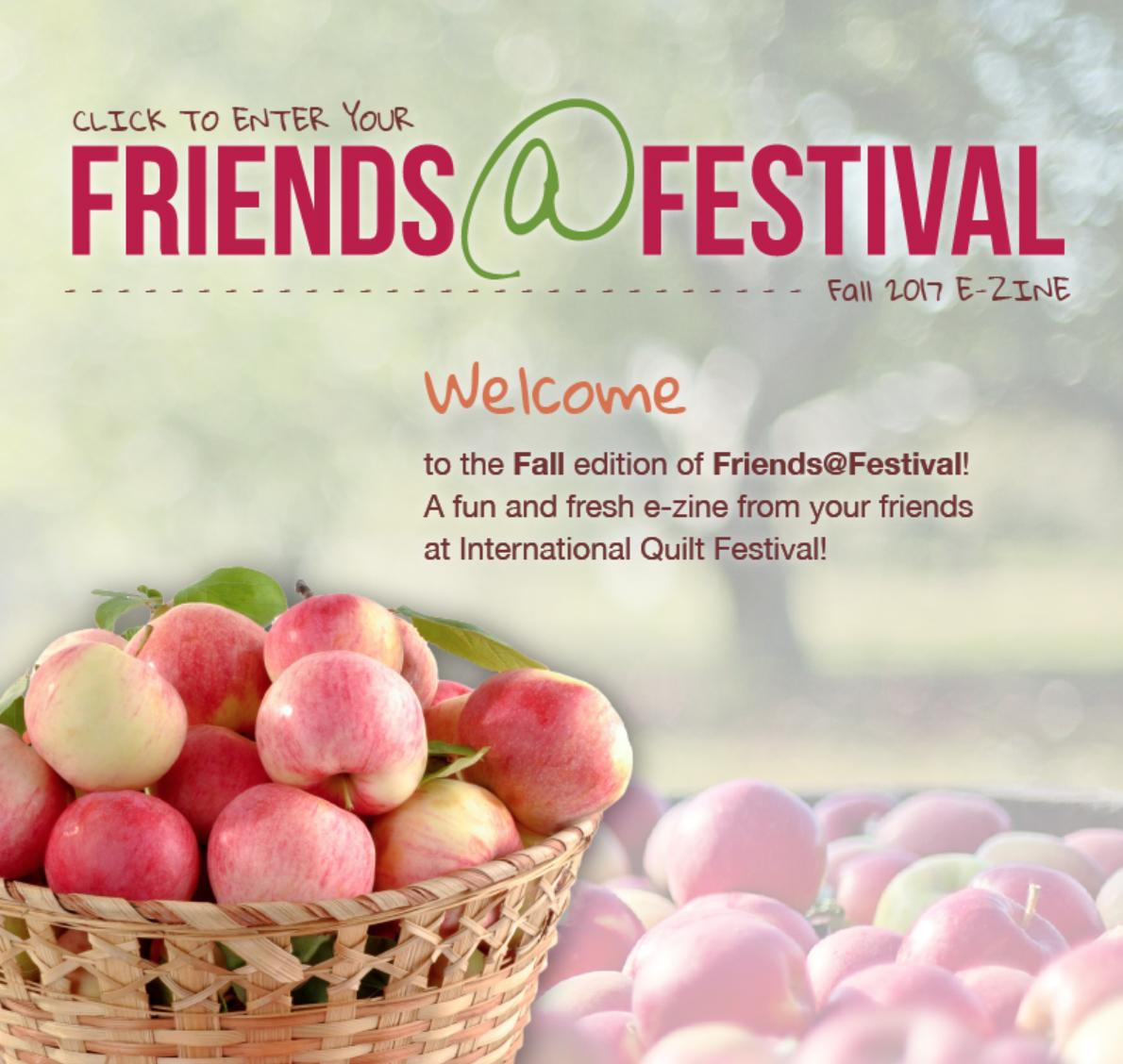 Friends@Festival1